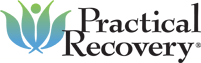 Practical Recovery Alcohol and Drug Rehab