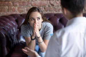 different avenues of addiction treatment for teens