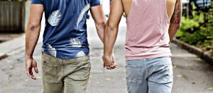 rehab for gay men with HIV