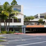San Diego area outpatient addiction treatment facilities