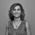 Seda Gragossian Licensed Psychologist Addiction