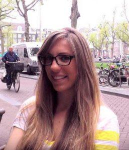 Nikki Wiedlund Non 12 Step addiction treatment
