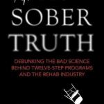 Sober truth book