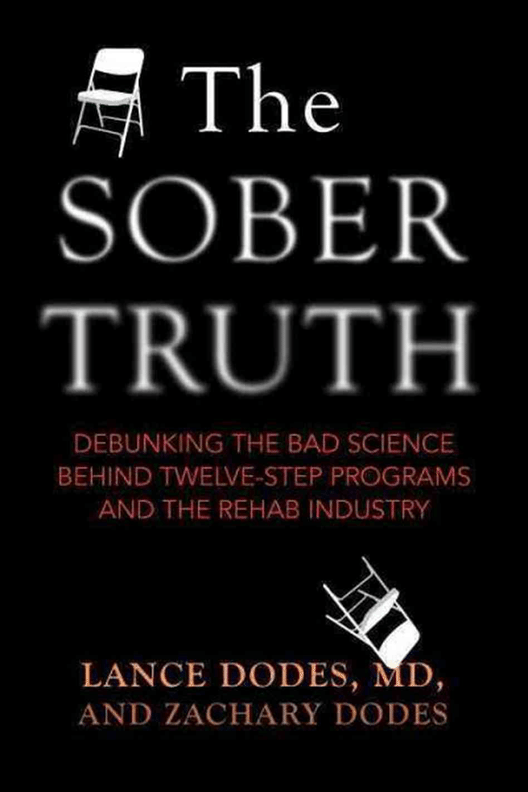 Sober-Truth-web