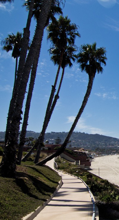 San Diego Addiction Treatment