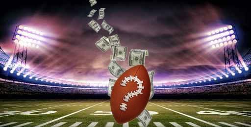 Make money gambling affiliates