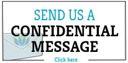 Send a confidential message regarding addiction treatment