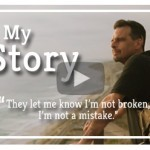 Drug and Alcohol Addiction Treatment Video Thumbnail