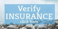verify insurance benefits for residential rehab