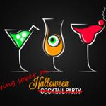 staying sober on halloween