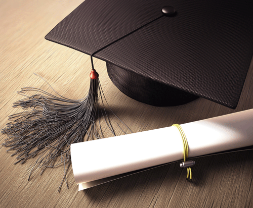 self-empowerment college sholarship