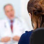 doctor explaining addiction as a disease thumbnail