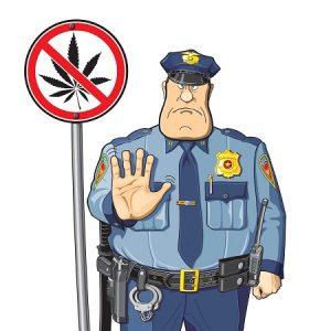 legalizing marijuana prop 64