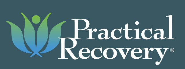 practical-recovery