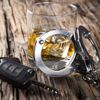 Substance use assessments support DUI defense cases
