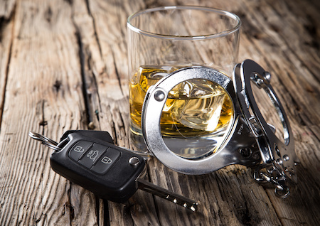 Substance use assessments needed for drinking and driving cases