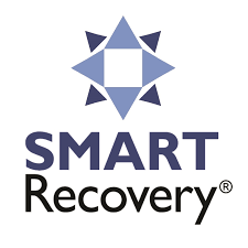 SMART Recovery, an alternative to 12-step programs