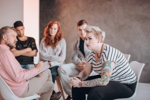 Consider these five factors before staging an addiction intervention